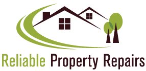 Reliable Property Repairs Pty Ltd