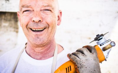 7 Reasons DIY Isn't Smart When It Comes To Home Repairs